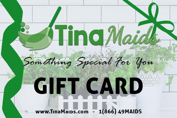 tina-maids-gift-card